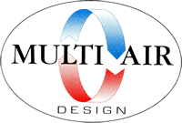 Multi Air Design